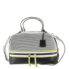Nine West Hot Mesh Satchel
