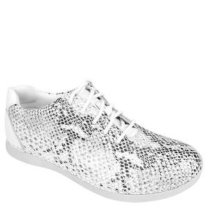 Alegria Essence Oxford (Women's)