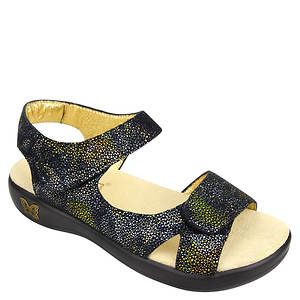 Alegria Joy (Women's)