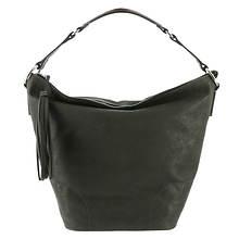 Nine West Tassel Times Hobo Bag