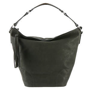 Nine West Tassel Times Hobo Bag