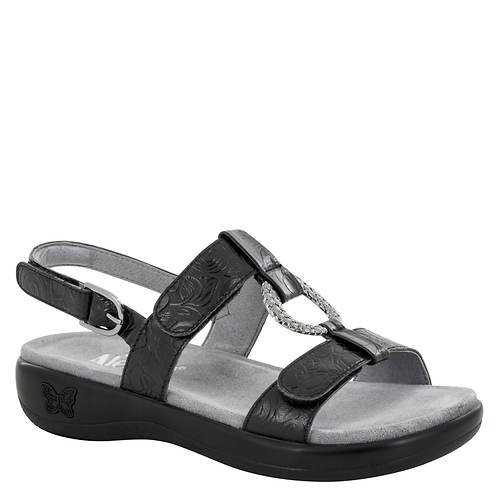 Alegria Julie (Women's)