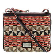 Nine West Jaya Crossbody Bag