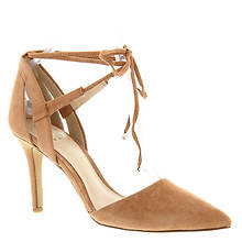 Vince Camuto Bellamy (Women's)