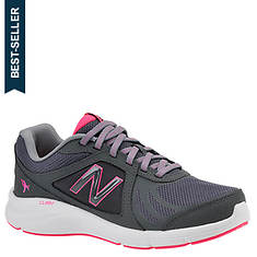 New Balance WW496v3 (Women's)