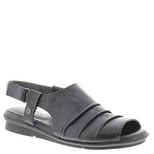 Bussola Coimbra Glove Sandal (Women's)