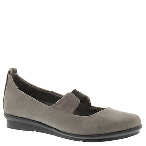 Bussola Coimbra Mary-Jane (Women's)