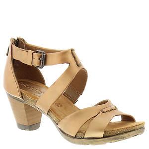 Bussola La Jolla Straps Sandal (Women's)