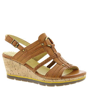 Bussola Marseille Ring Sandal (Women's)