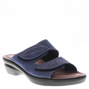 Spring Step Aterie (Women's)