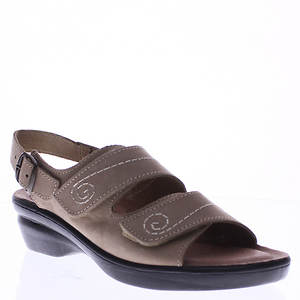 Spring Step Belamar (Women's)