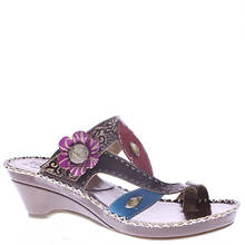 Spring Step Belanus (Women's)