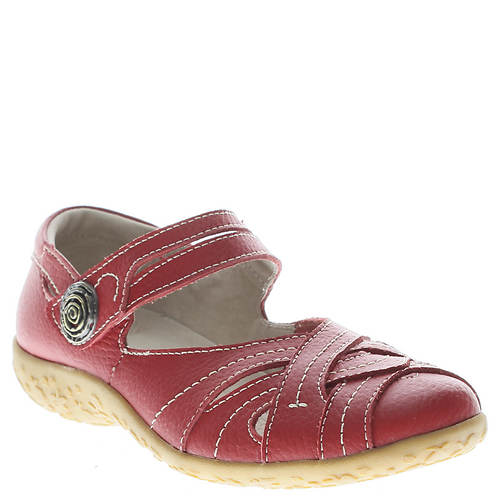Spring Step Hearts (Women's)