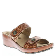 Spring Step Mocoa (Women's)