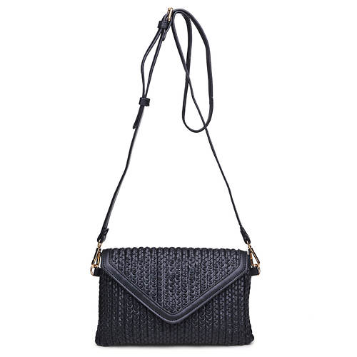 Urban Expressions Hadley Cross Body