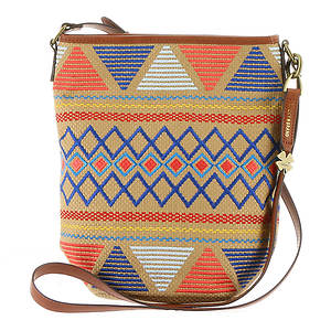 Lucky Brand Cassis Bucket Crossbody Bag
