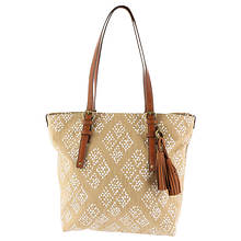 Lucky Brand Luna Tote Bag
