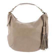 Lucky Brand Jordan Hobo Bag