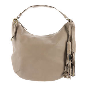 Lucky Brand Jordan Hobo Bag