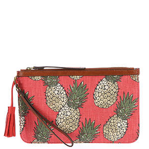 Lucky Brand Key West Convertible Wristlet