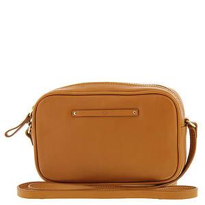 UGG® Jenna Crossbody Handbag