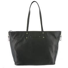 UGG® Jenna Tote Bag