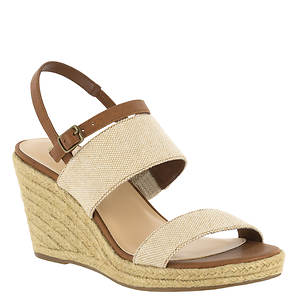 Bella Vita Grayson (Women's)