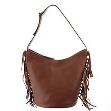 UGG®(R) Lea Hobo Bag