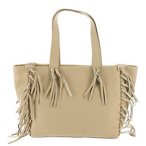 UGG® Lea Tote Bag