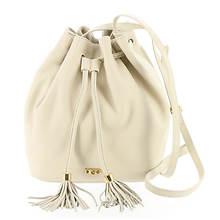 UGG® Rae Bucket Bag