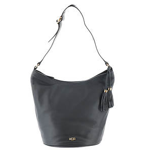 UGG® Rae Hobo Bag