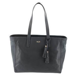 UGG® Rae Tote Bag