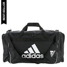 adidas Defender II Large Duffel Bag