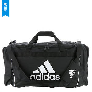 adidas Defender II Large Duffel Bag