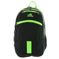 adidas Foundation II Backpack