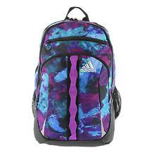 adidas Prime II Backpack