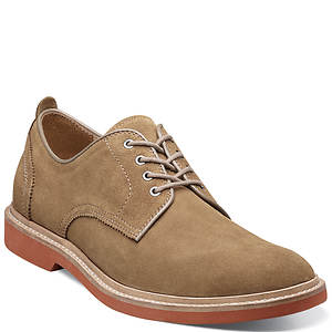 Florsheim Bucktown Plain Toe Oxford (Men's)