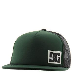 DC Blanderson Baseball Hat