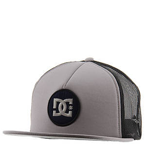 DC Pillfull Baseball Hat (Men's)