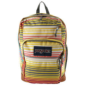 JanSport Girls' Cool Student Backpack