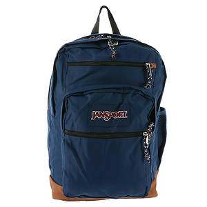 JanSport Kids' Cool Student Backpack