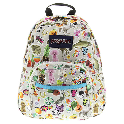 JanSport Kids' Half Pint Backpack - Out of Stock | FREE Shipping ...