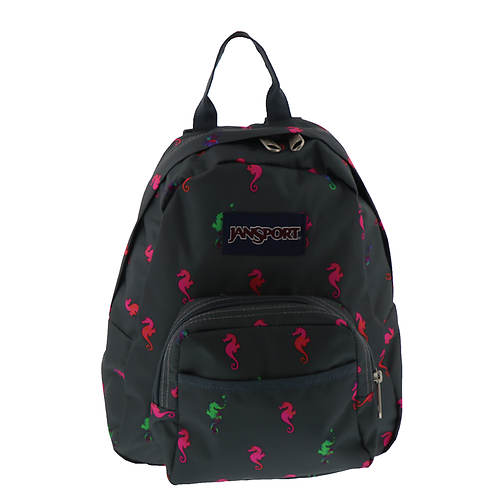 JanSport Kids' Half Pint Backpack