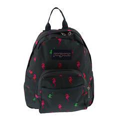 JanSport Kids' Half Pint Backpack