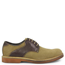 Florsheim Bucktown Plain Toe Saddle Ox (Men's)
