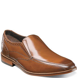 Florsheim Castellano Moc Toe Slip On (Men's)