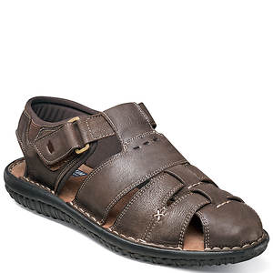 Florsheim Coastal Fisherman Sandal (Men's)
