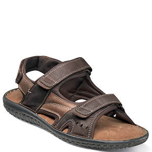 Florsheim Coastal River Sandal (Men's)