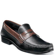 Florsheim Felix Two-Tone Penny Loafer (Men's)