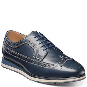 Florsheim Flux Wingtip Oxford (Men's)